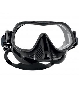 Masque STEEL PRO Scubapro