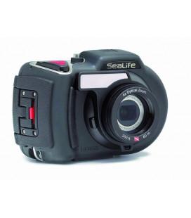 Appareil DC1400 HD avec Diffuseur Sealife