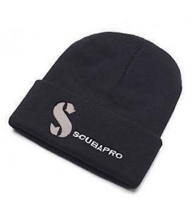 Bonnet Scubapro