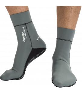 Chaussettes Ultra Stretch 1,5 MM Cressi Sub
