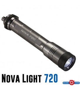 Lampe NOVA LIGHT 720 Scubapro