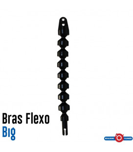 Bras Flexo Big