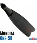 MUNDIAL ONE-50 Beuchat