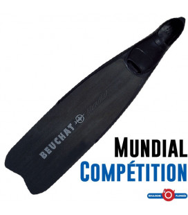 palmes-mundial-competition-beuchat