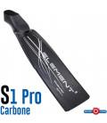 S1 Pro Carbone Scubapro