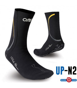 UP -N2 Omer Sub