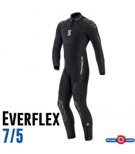 monopiece-everflex-7-5-scubapro
