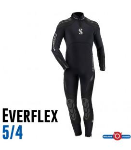 monopiece-everflex-5-4-scubapro
