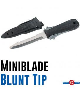 MINIBLADE BLUNT TIP Omer sub