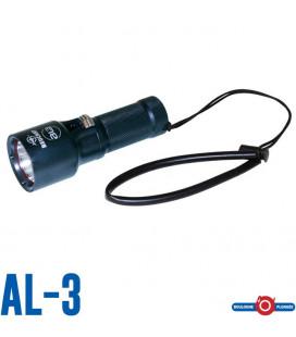 AL-3 Beuchat