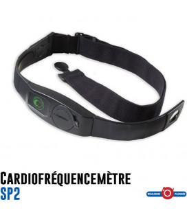 Cardiofréquencemètre SP2 Sporasub