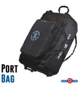 PORTER BAG Scubapro