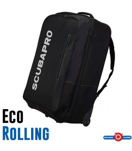ECO ROLLING