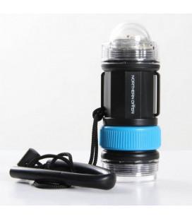 COMBIFLASH LED Aqua Lung