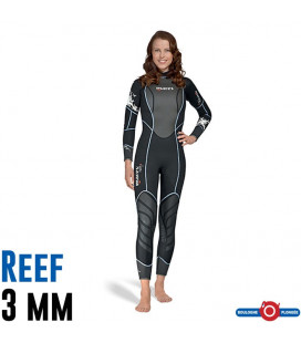 combinaison-reef-she-dives-3mm-mares
