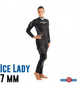 ICE Lady Cressi Sub