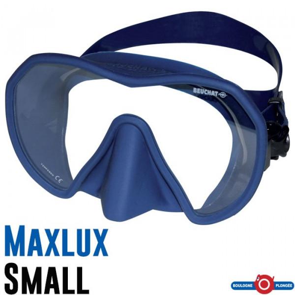 MAXLUX SMALL