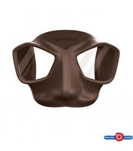 masque-viper-mares