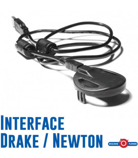 INTERFACE DRAKE/NEWTON