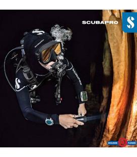 montre-ordinateur-mantis-2-scubapro