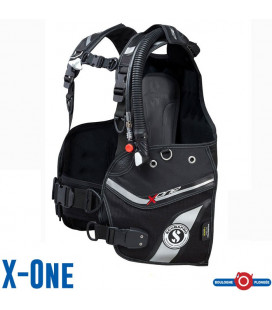 X-ONE 2016