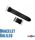 BRACELET COMPLET GALILEO