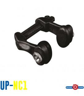 UP-NC1 PINCE NEZ