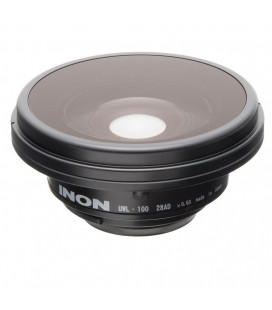 UWL-100 28AD Wide Lens Conversion