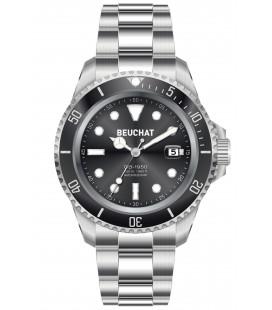montre-de-plongee-beuchat-gb1950