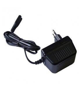 Chargeur standard 6V Bersub