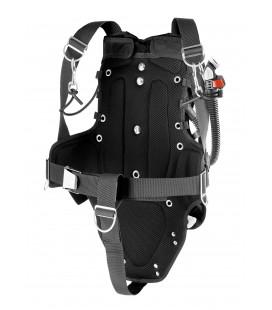pack-sidemount-scubapro-complet