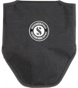 protection-vessie-sidemount-scubapro