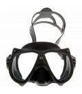 masque-technika-aqua-lung