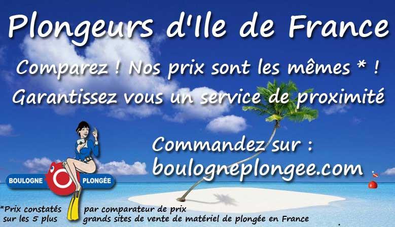 boulogneplongee.com