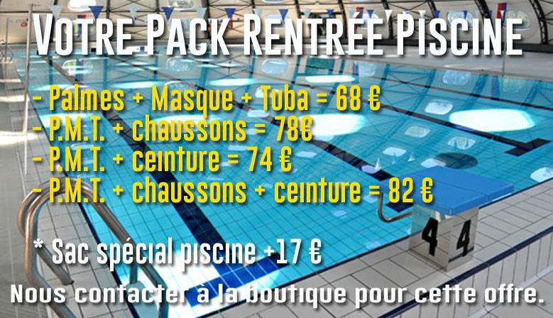 rentree-piscine-club