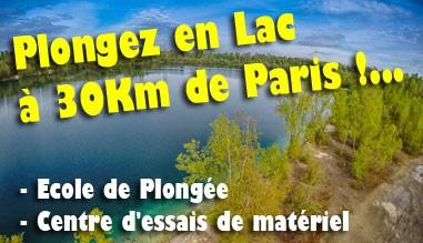 lac-beaumont-sur-oise