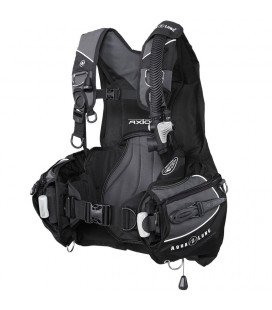 Gilet AXIOM Aqua Lung