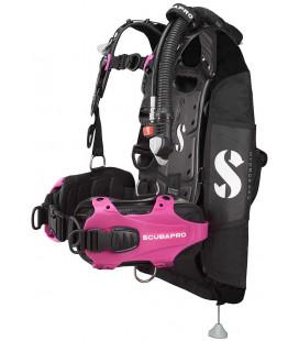 gilet-hydros-pro-lady-scubapro