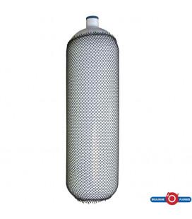 Filet de protection pour bouteille