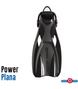 palmes-power-plana-mares