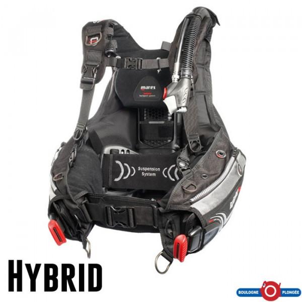 gilet-hybrid-mares