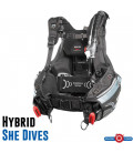 gilet-hydrid-she-dives-mares