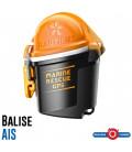 Balise AIS /MMSI Nautilus Lifeline