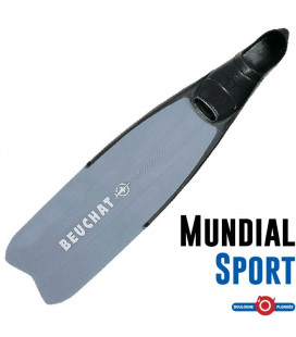 MUNDIAL SPORT Beuchat