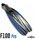 F100 Pro Seac