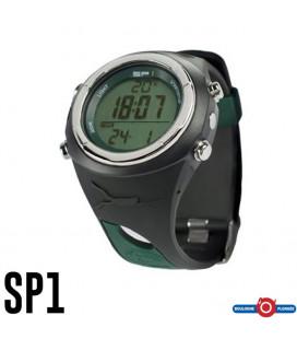 SP1 Sporasub