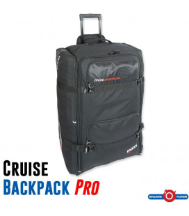CRUISE BACK PACK PRO Mares