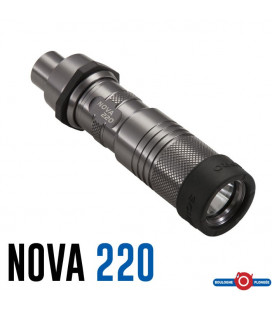 NOVA LIGHT 220 Scubapro