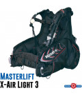 MASTERLIFT X-AIR LIGHT 3 Beuchat