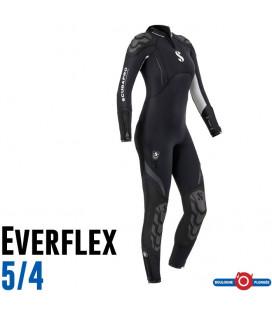 monopiece-everflex-5-4--femme-scubapro